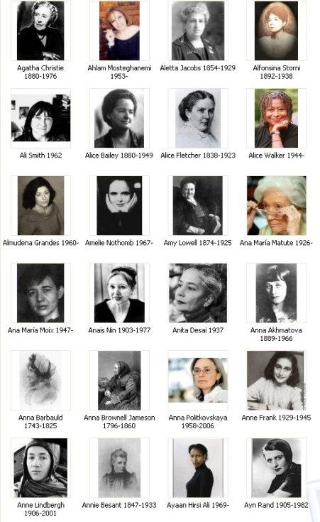 1st24women.jpg