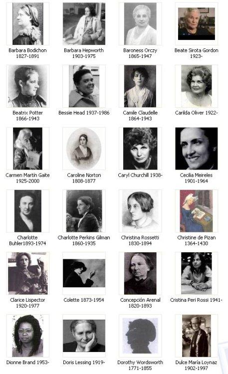 2nd24women.jpg