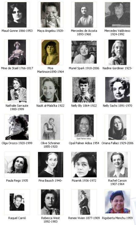 7th24women.jpg