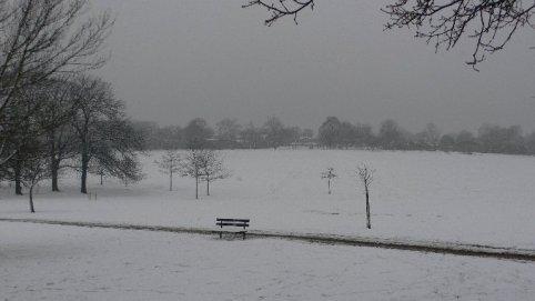 nieve2b.jpg