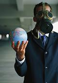 pollution5.jpg
