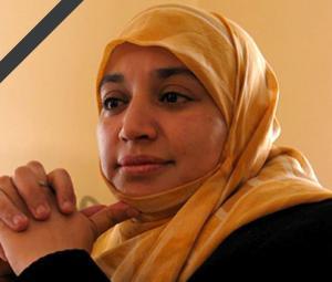 Jamala Al-Baidani