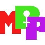 cropped-mpplogo-3-colournewyear