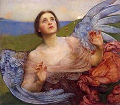 Swynnerton_The_sense_of_Sight