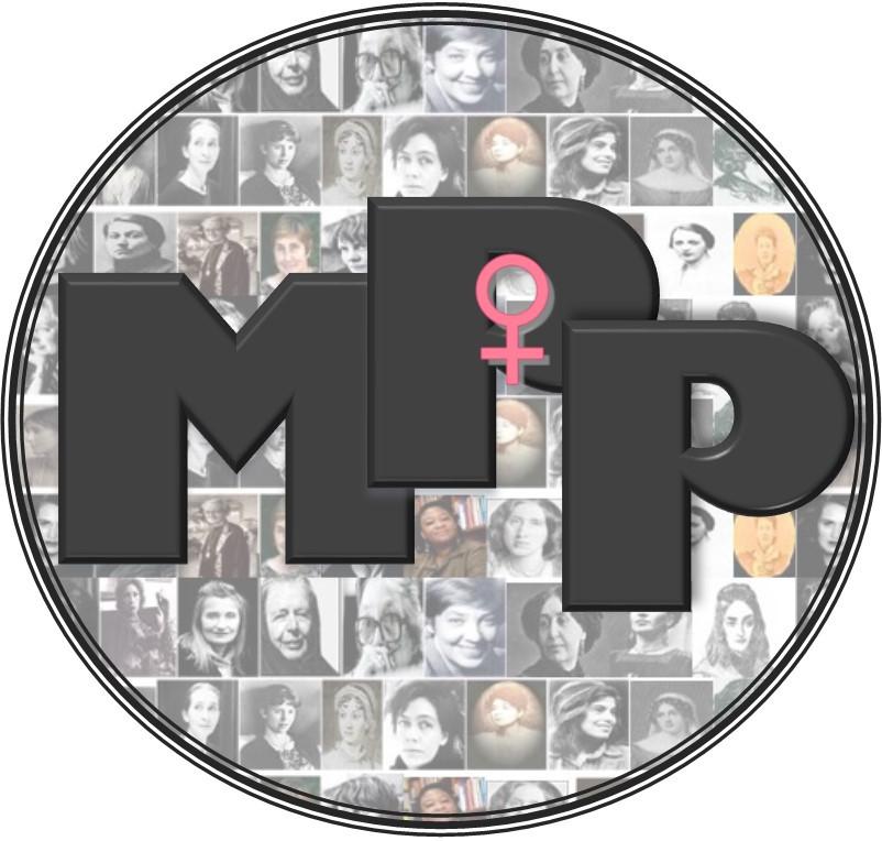MPP-Logo-cropped